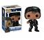 Funko Pop Rock Michael Jackson Modell Schlagen Sie es Billie Jean Actionfiguren