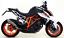 SILENZIATORE-ARROW-PRO-RACE-TITANE-KTM-1290-SUPERDUKE-R-2017-18-71820PR
