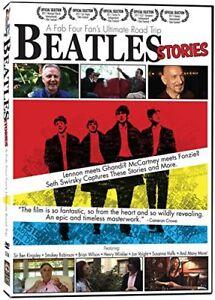 Beatles-Stories-A-Fab-Four-Fans-Ultimate-Road-Trip-DVD-2011-Region-2