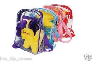 Junior Childrens Grooming Kit In Bag Great Gift Idea