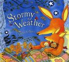 Stormy Weather by Debi Gliori (Hardback, 2009)