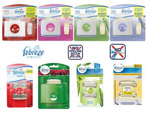 Febreze-Set-amp-Refresh-Air-Freshener-Starter-Packs-amp-Fragrance-Refills-60-Days