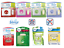 Febreze-Set-amp-Refresh-Air-Freshener-Starter-Packs-amp-Fragrance-Refills-60-Days thumbnail 1