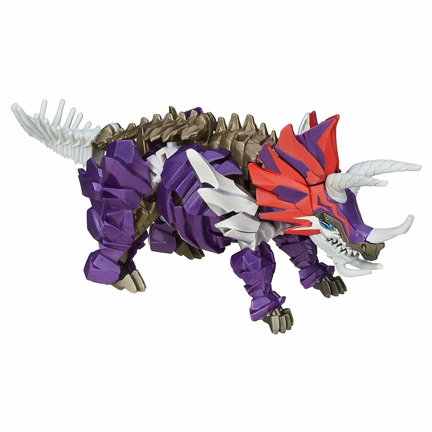 TRANSFORMERS AGE OF OF OF EXTINCTION GENERATIONS DELUXE CLASS DINOBOT SLUG FIGURE 9b6b4a