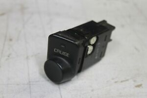 Honda S2000 Cruise Control Switch Relay Controller Button Genuine Oem 2000-2009