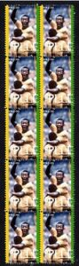 PELE-BRAZIL-FOOTBALL-CHAMPION-STRIP-OF-10-VIGNETTE-STAMPS-4