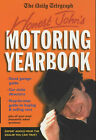 The  Daily Telegraph  Honest John's Motoring Yearbook by Honest John (Paperback, 2002)