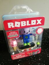 Beebo Robot 64 Roblox Action Figure 4 Action Figures Beebo Robot 64 Roblox Action Figure 4 For Sale Online Ebay