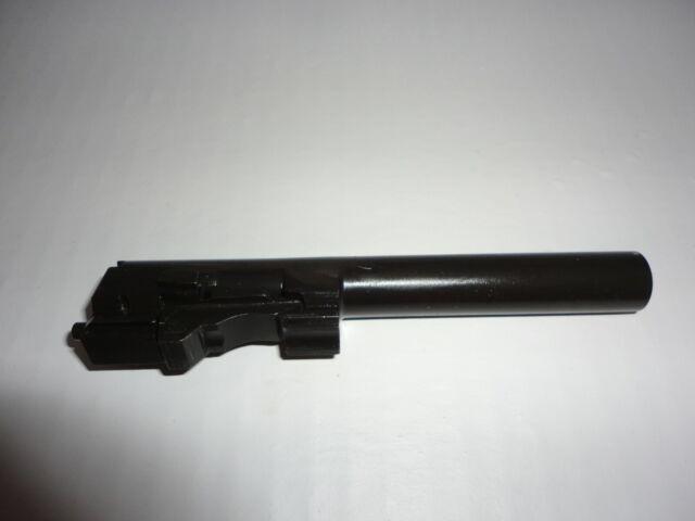 Beretta 92 92FS 92S M9 Factory OEM Barrel - New - Firing Part - 9MM