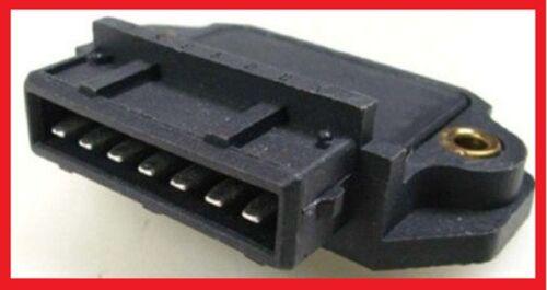 525 i 528 i Module d/'allumage Bmw Série 5 E28 518-520 i