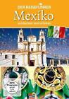 Mexiko-Der Reiseführer (2015)