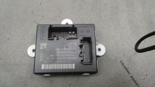 Ford focus door control mod door module BV6N-14B533-BL 2011-2017