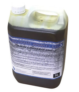 Raw-Linseed-Oil-5-Litres-Protect-and-Nourish-Hard-Woods