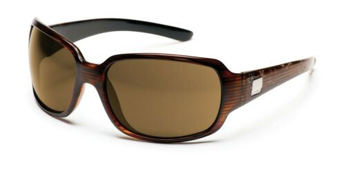 SUNCLOUD Cookie Polarized Sunglasses by Smith Optics
