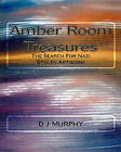 Amber Room Treasures by D J Murphy (Paperback / softback, 2010)