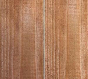Water-Based-Environmentally-Eco-Friendly-Wood-Stain-Dye-Light-Oak