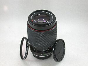 Tokina-SD-70-210mm-f-4-5-6-Manual-Focus-Macro-Zoom-Lens-PKA-fIT-6125202