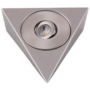 LED-Dreiecksstrahler-Unterbauleuchte-Kuechenunterbauleuchte-3er-Set-OHIO-TRIANGLE