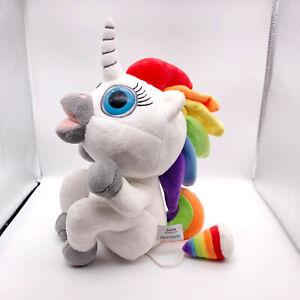 Squatty Potty Dookie The Pooping Unicorn