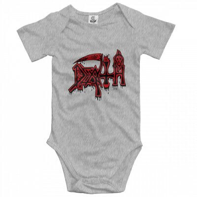 Allman Brothers Brothers Band infant Baby Boy Clothes One PIECE Bodysuit