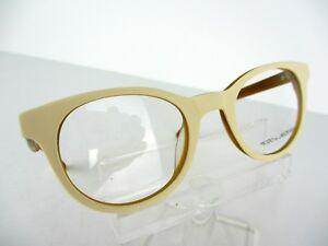 e5449106e61 JASON WU Faina (CRML) Caramel 48 x 22 138 mm Eyeglass Frames ...
