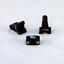 Yamaha-Niken-900-GT-Grip-Bar-Handle-Bar-Riser-28mm-3-5cm-5cm thumbnail 4