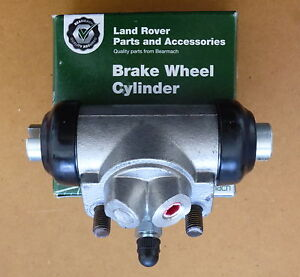 Land-Rover-S2-S2A-S3-Rear-Brake-Wheel-Cylinder-SWB-Left-Hand-Rear-243303