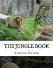 The Jungle Book by Rudyard Kipling (Paperback / softback, 2014)