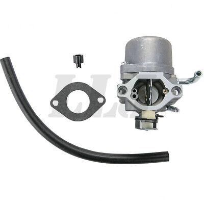 Carburetor For BS 799728 Walbro LMT 5-4993 Engine High Quality USA