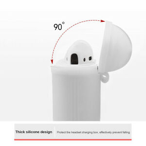 1PCS-TPU-Silicone-Bluetooth-Wireless-Earphone-Charging-Case-Protective-Cover-g