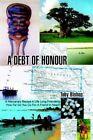 a Debt Honour Mercenary Repays Life Long Friendship How Far Do You Go for Friend