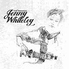 The Original Jenny Whiteley Audio CD