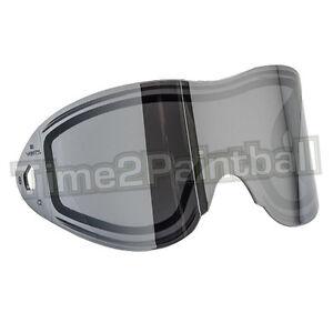 Vents Eflex Empire E-Vents Ninja Avatar Thermal lens