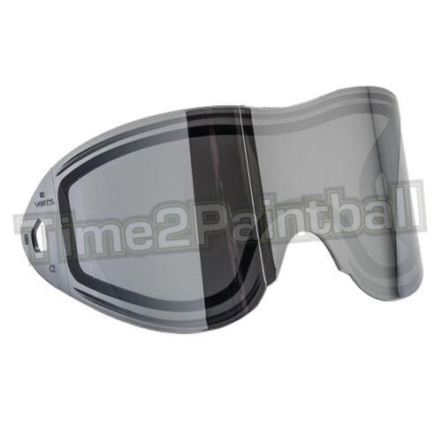 eFlex évents Avatar événements E-Vents Helix Empire Thermique Lentille Argent Miroir Compatible avec