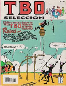 TBO-Seleccion-numero-5-Retapado-de-2-ejemplares-extras