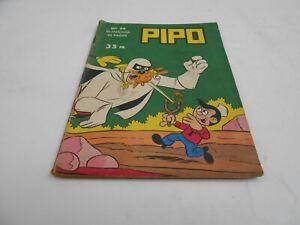 PIPO-BIMENSUEL-NUMERO-89-EDIT-LUG-1956