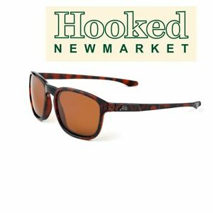 Fortis Eyewear Switch Stroke Polarised Fishing Sunglasses  FREE 24 HOUR DELIVERY