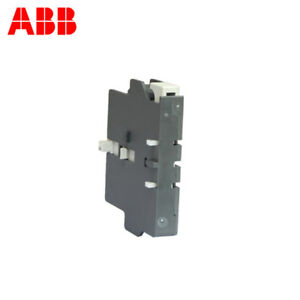 ABB CAL5X-11 Auxiliary Contact Block