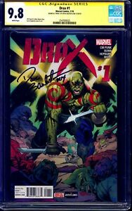 Drax-1-CGC-SS-9-8-signed-Dave-Bautista-ACTOR-GUARDIANS-OF-THE-GALAXY-WWE-NM-MT