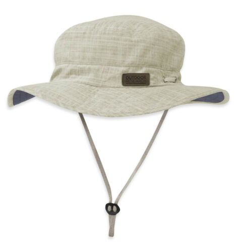 Outdoor Research Hut Eos Hat