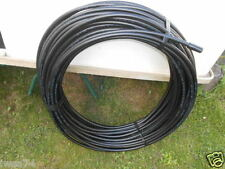 """1/2""""ANDREW HELIAX  LDF4-50A 67m Kabel !!!"""