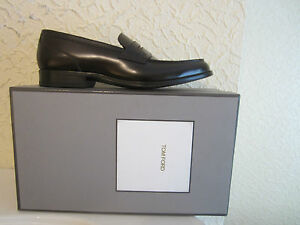 Tom-Ford-Leather-Penny-Loafers