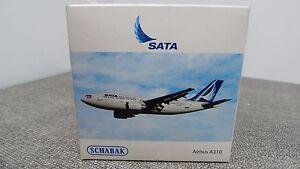 SCHABAK-1-600-Flugzeug-3551508-SATA-Airbus-A320-NEU-in-OVP