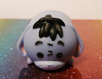 Disney Vinyl Tsum Tsum #157 EEYORE Large from Winnie The Pooh Mint OOP