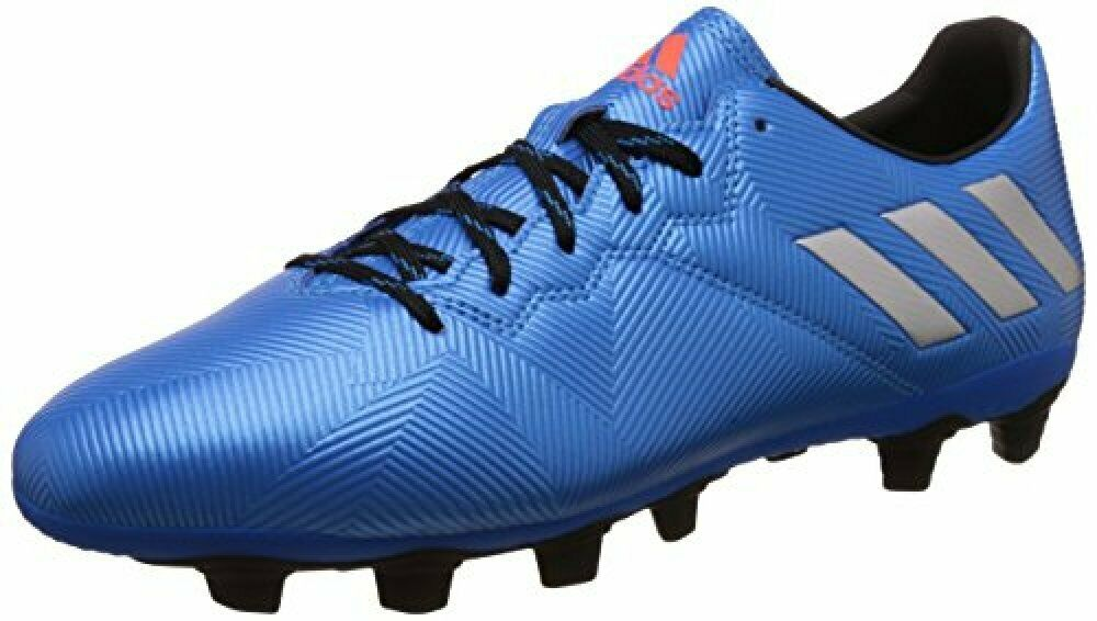Adidas Performance Mens Messi 16.4 FxG Soccer Boots