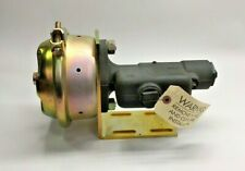 Mico 02 461 501 New Airhydraulic Booster Actuator