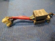 KR Carburetor Carb Rebuild Repair Kit  HONDA CB 650 B RC03 81-82 .. CAB-H1