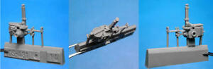 Vector-resin-1-48-scale-British-Course-Setting-Bombsight-Mk-IX-2pcs-VDS48-114