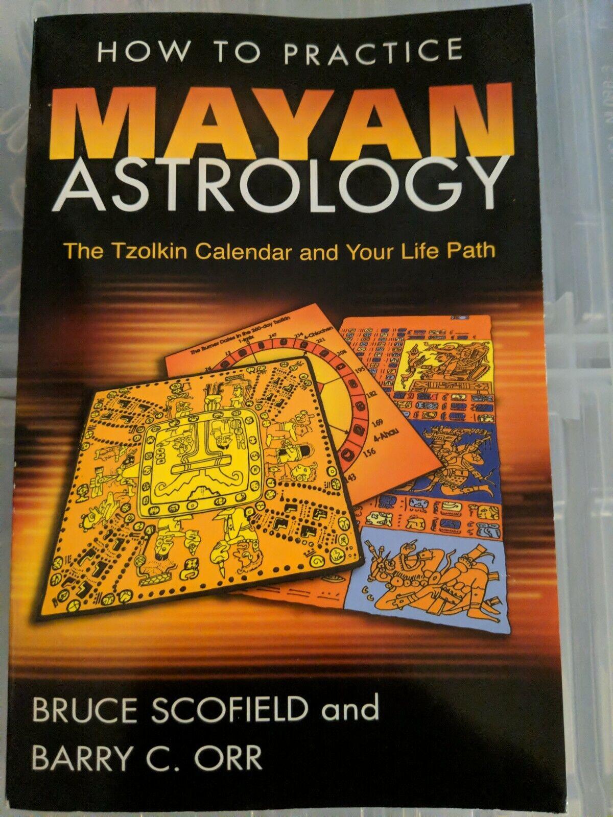 Horoscope origin