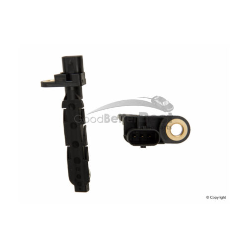 One New OE Supplier Engine Crankshaft Position Sensor 059906433C for Audi